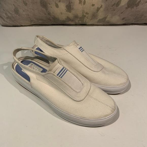 Keds Shoes | Bnwt Keds Slingback